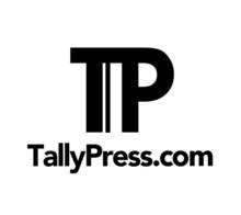 TP-Logo_220x
