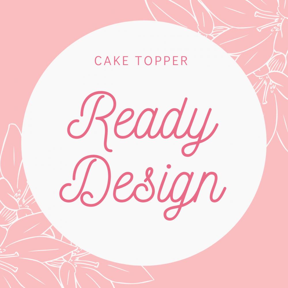 Ready Design